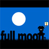 Full Moon game