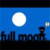 Pleine lune jeu