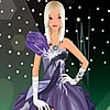 Funky Gowns On Runway Dress Up game