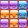 Lustigen Lächeln Spiele