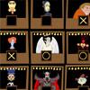 Funnugget Tic Tac Toe Trivia jeu
