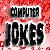 Funny Computer Technology Jokes game