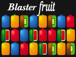 FZ Blaster Fruit game