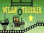 FZ Парен камион игра