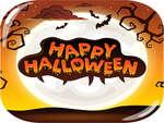 FZ Happy Halloween Spiel