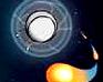 Galaxy Wars pour l'amour de l'univers jeu