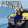 Gangster Life hra