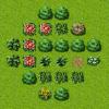 101 Bahçe oyunu