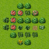 gardening игры