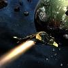 Galaxian Pimenton игра