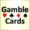 Kartları v2 kumar oyunu