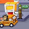 Benzinli çift oyunu