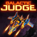 Galactic Judge game