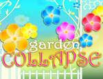Colaps grădină joc