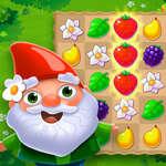 Градински приказки 2 игра