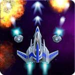 игра Галактические воины