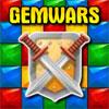 Gemwars gioco