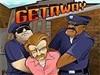 Getaway game