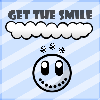 Get the Smile game