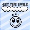 Obţine zâmbetul joc