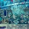игра Жемчужины Нептун
