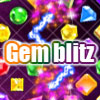 Gem Blitz game