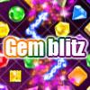 Juwel-Blitz Spiel