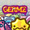 Germz spel