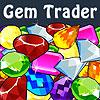 GEM Trader jeu
