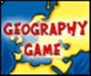 Coğrafya oyun Güney Amerika