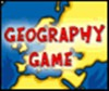 Geography Game USA