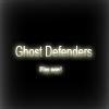 Defensores de fantasma juego