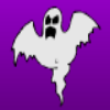 Ghost Hunter 2 game