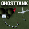 Ghost-Tank Spiel