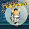 Gin Rummy spel