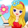 Girl Next Door game