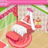 Girl Room Decor Spiel