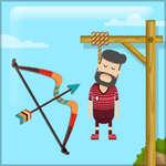 Gibbets Master game