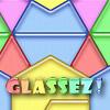 Glassez hra