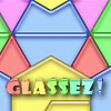 Glassez oyunu