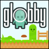 Globby oyunu