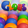 Globs játék