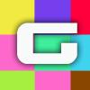 Glitter game