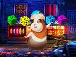 Gleeful Guineea Pig Escape joc