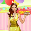Gorgeous for Birthday Party game