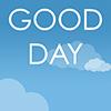 Bonne journée jeu