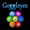 Goggleyes juego