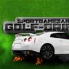 Vándor Golf játék