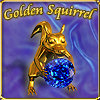 Golden Squirrel game