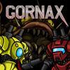 Gornax (Slovenský) hra